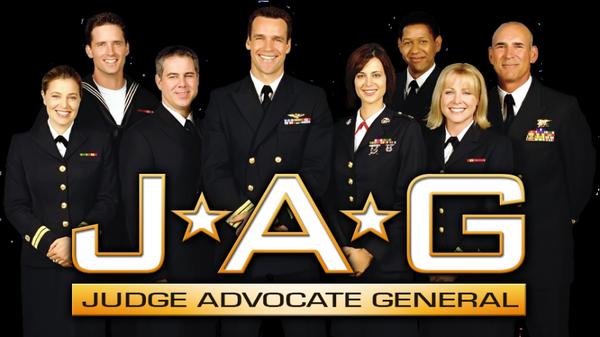 Blog de JAG4449