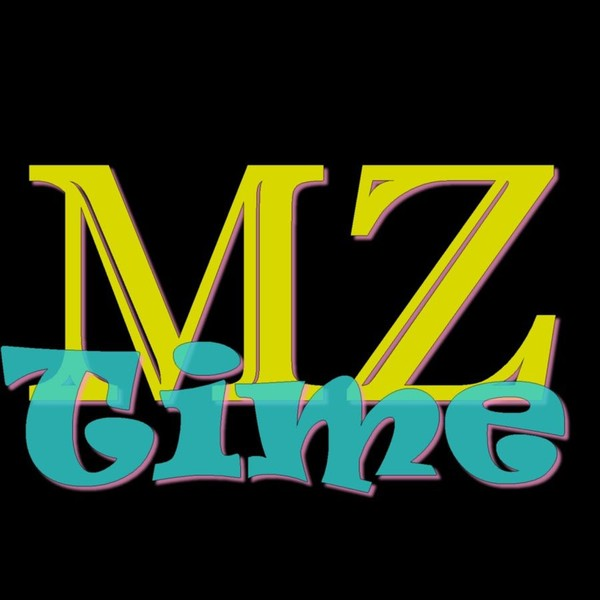 Mz Time