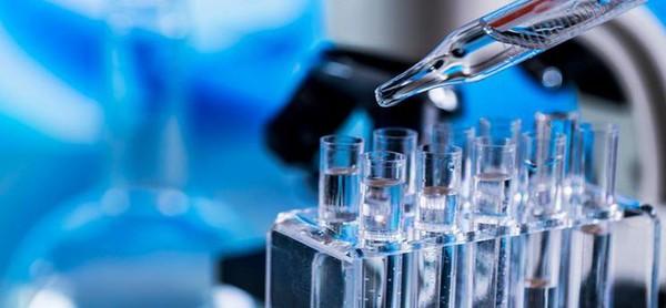 Une piste pour contrer les effets de certaines mutations | Vaincre la Mucoviscidose