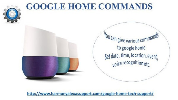 Google Home tips and tricks +1-844-717-2888