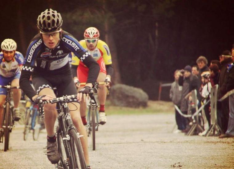 Saint-Girons. Championnat d'Ariège de cyclo-cross samedi, à Camarade