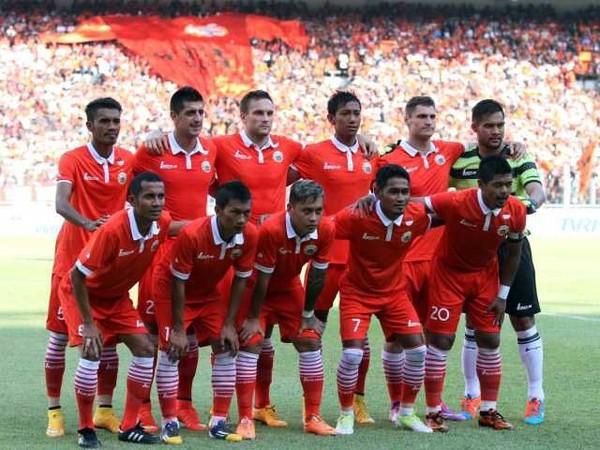 Berita Bola: Prediksi Skor Bola Indonesia 12 Agustus 2017
