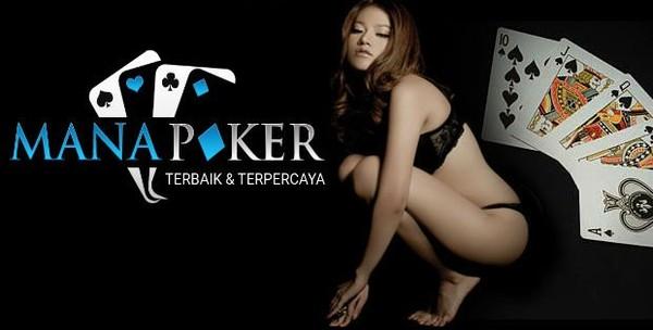 Mencari Situs Poker Terpercaya | Manapoker