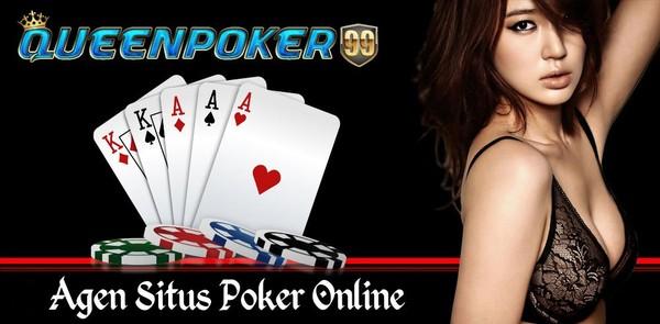 Agen Judi Poker Terbesar Di Indonesia