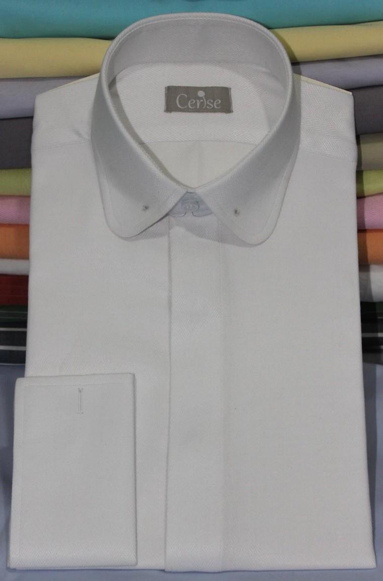 White Dress Shirt,white Mens Dress Shirts,white Dress Shirt Women