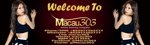 IDN SPORTSBOOK MACAU303: Prediksi Judi Bola Atletico Madrid vs Villarreal 26 April 2017