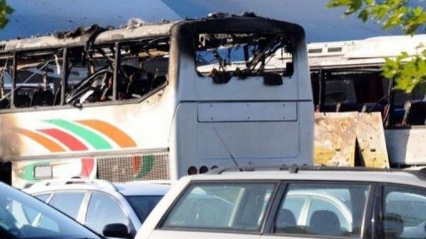 Attentat anti-israélien en Bulgarie: six morts, Israël met en cause l'Iran - RTBF Societe