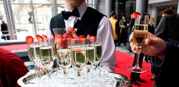 Royal | New York City's #1 Event Staffing and Housekeeping Service