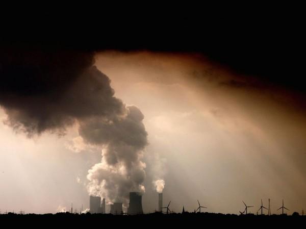 15.000 scientifiques tirent la sonnette d'alarme sur l'état de la planète