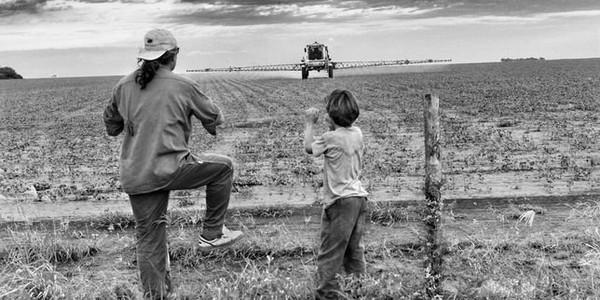 «Monsanto Papers»: la bataille de l'information