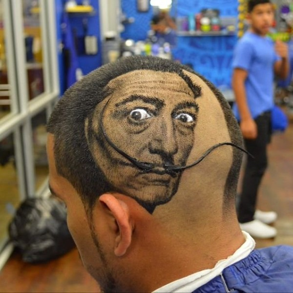 pics of guy haircuts which should make you feel incredible - NICE PLACE TO VISIT