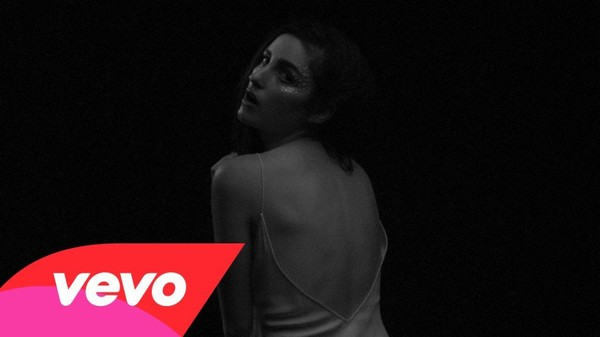 BANKS - Brain (Official Video)