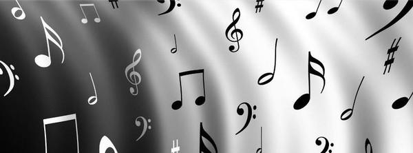Toute la musique que j'aime | Facebook