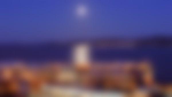 Mariscos en Vigo:Mariscos Carnero S.L - Google+