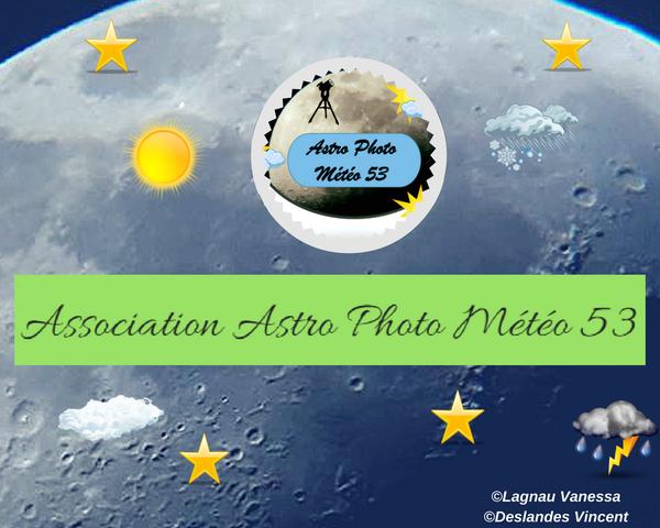 Notre Association presentation,activité - Notre organisation