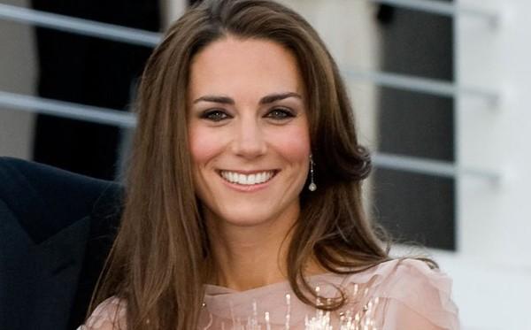 Contre les nausées, Kate Middleton choisit l'hypnose !