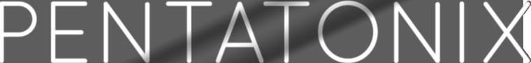 Pentatonix Official Website