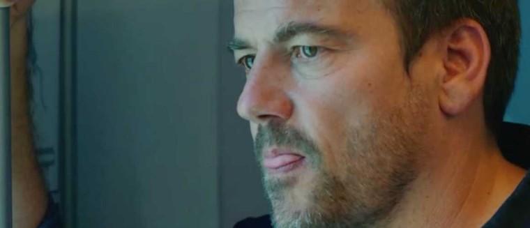 Plus belle la vie : Jean-Paul apprend la vérité sur Samia et Djawad ! (VIDEO)