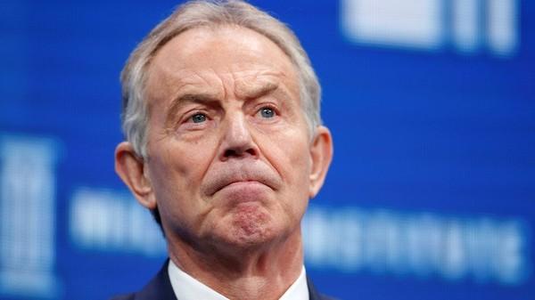 Tony Blair : l'Occident a «profondément» sous-estimé les conséquences de la chute de Saddam Hussein