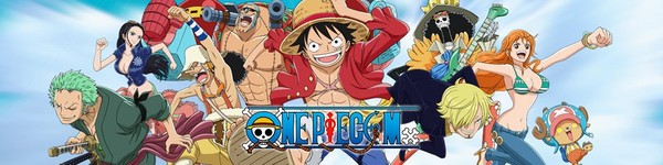 One Piece Mx | Site Référence du Manga One Piece de Eiichirō Oda