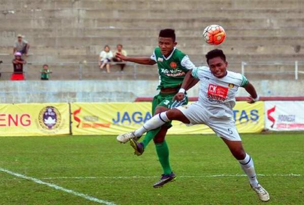 Prediksi Skor PS TNI vs Bhayangkara FC 3 September 2017, Liga 1 Indonesia - Top Bola