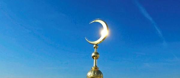"""Ooffensive contre les mosquées considérées comme """"radicales"""""""