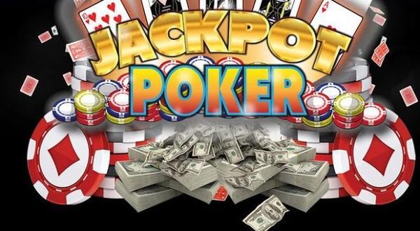 Modal Kecil Untung Besar Bersama Poker Online Uang Asli