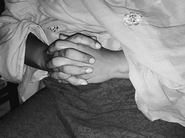 COMORES |Affaire Anziza : «Les garçons qui ont violé ma fille m'appelaient maman…» | NATIONAL MAGAZINE - COMORES