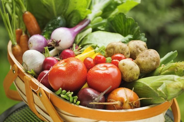 Le Guide alimentaire reflète une nouvelle approche de Santé Canada