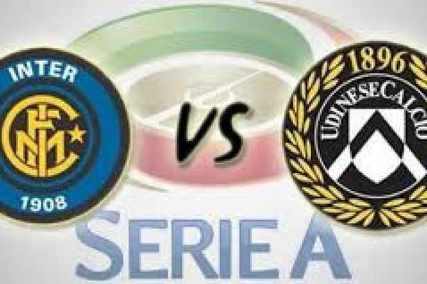 Prediksi Internazionale vs Udinese 29 Mei 2017