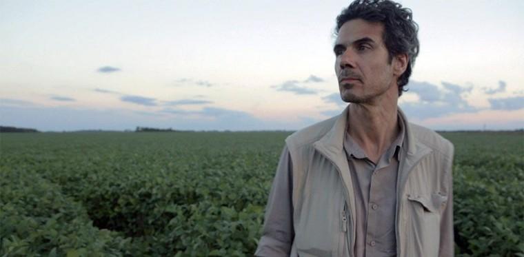 OGM : quand Paul Moreira empoisonne la vie de Monsanto