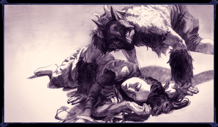 La bonne mort | League of Legends