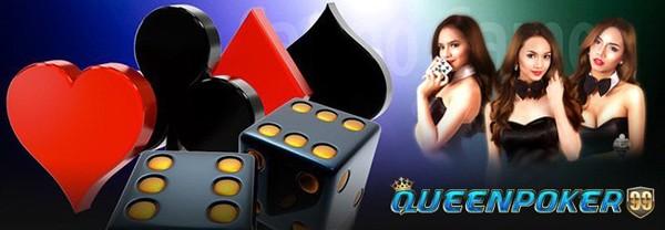 Keuntungan Daftar Judi Domino Online