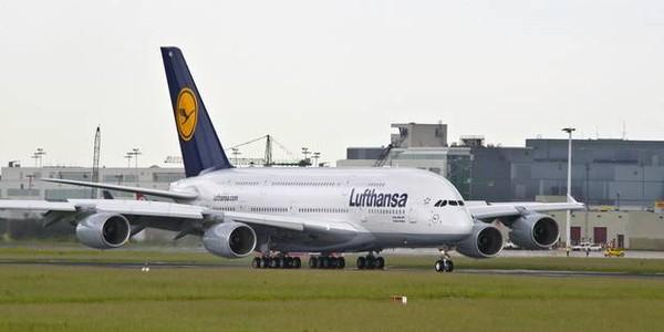 Collision évitée de justesse entre deux avions à Brussels Airport: voici ce qu'il s'est passé