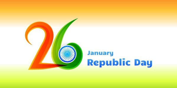 Top 10 Republic Day Facts In Hindi - गणतंत्र दिवस के रोचक तथ्य : Speed India 24