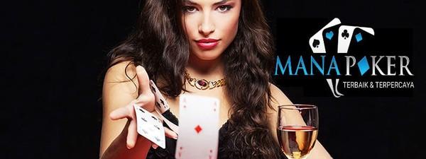 Pengetahuan dalam Situs Poker Terpercaya | Manapoker