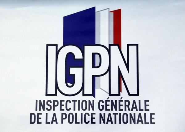Mayotte: la police des polices va enquêter sur une mort mystérieuse