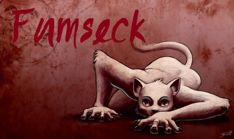 créer un forum : Fumseck guilde