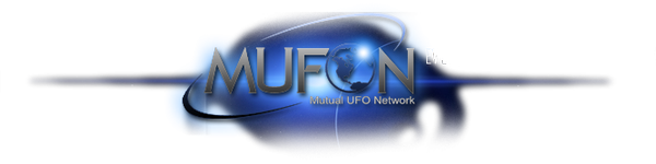 Welcome to MUFON - MUFON UFO News