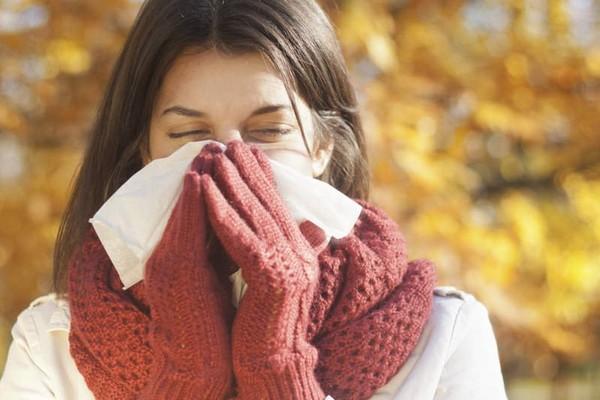 Toux, rhume, et grippe: Se soigner naturellement - Wikistrike