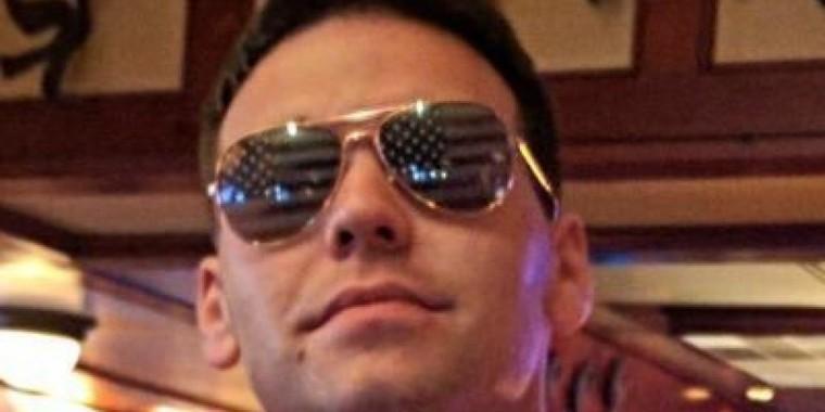 Voici le militant pro-Trump qui a relayé les «MacronLeaks»