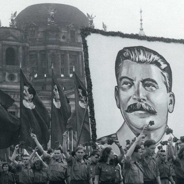 Did Stalin Plan to Attack Hitler in 1941? The Historiographical Controversy Surrounding the Origins of the Nazi-Soviet War