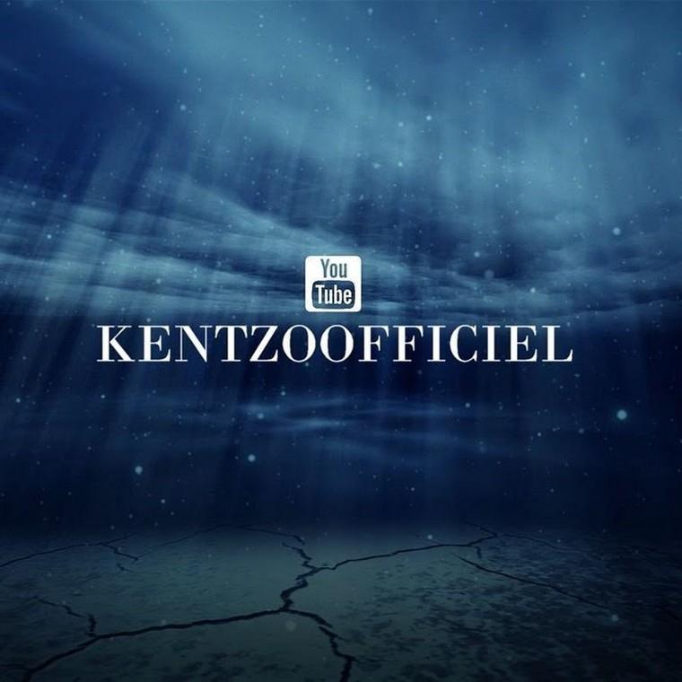 KENT-ZO Officiel