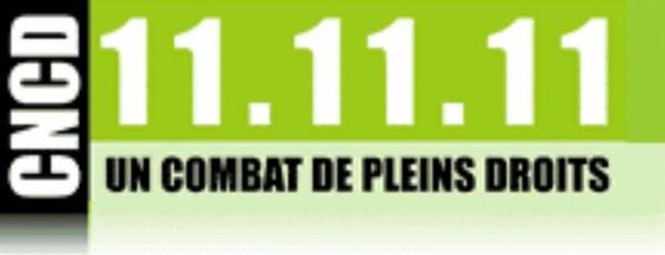 aider-11-11-11