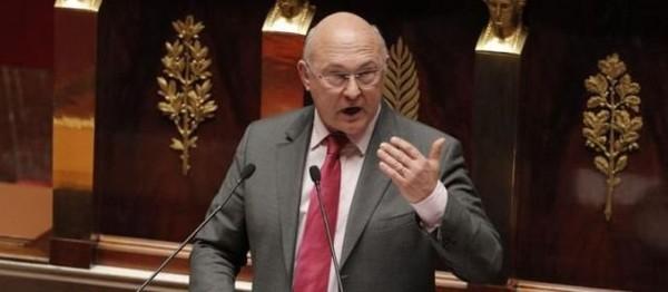 Emploi : la mesure contestée sur la flexibilité votée à l'Assemblée