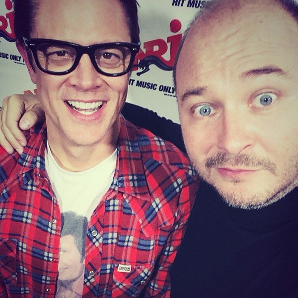 .@cauetofficiel | Hey johnny !!! | Webstagram