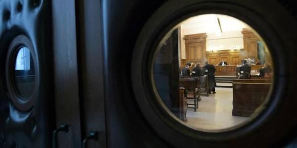 Un pédophile belge condamné à plus de 54 ans de prison au Brésil