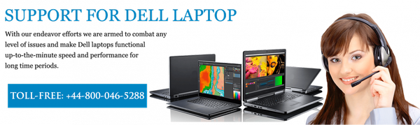 Dell Laptop Support Phone Number UK +448000465288, Tech Helpline