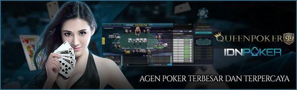 Situs Poker Online Di Indonesia Terbaik