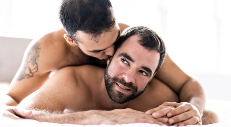 Pourquoi certains gays ne pratiquent pas la sodomie (et pourquoi ce n'est pas grave) | TÊTU